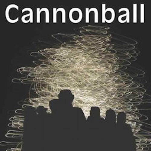 cannonballmt's avatar
