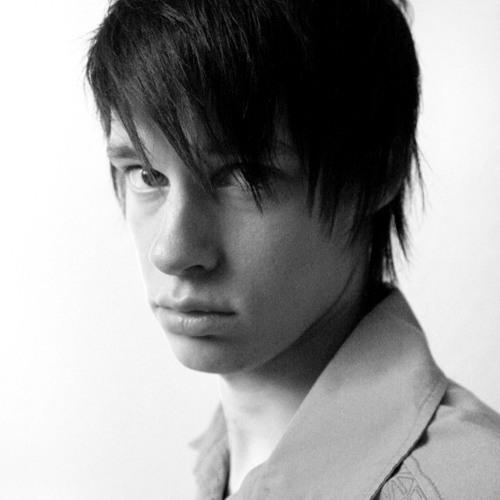 Fry2k's avatar