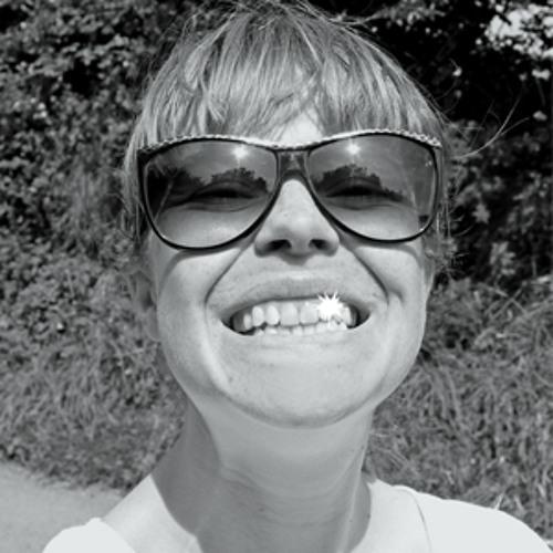 erm___'s avatar