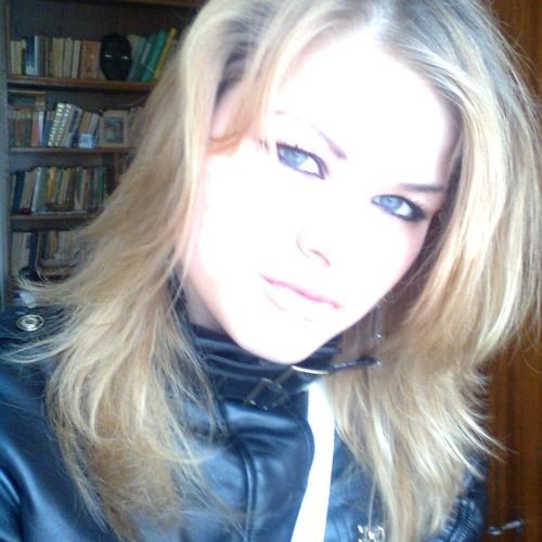 DBallance's avatar