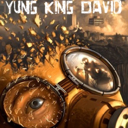 Yung King David's avatar