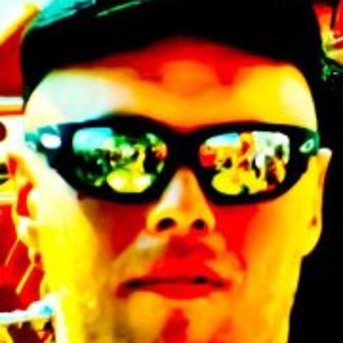 milou meeloo's avatar