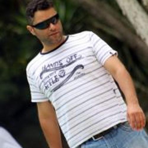 MAVIJO's avatar