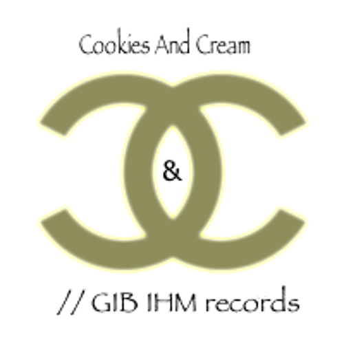 Cookies and Cream's avatar