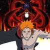 Naruto Shippuuden Openning Hero s...