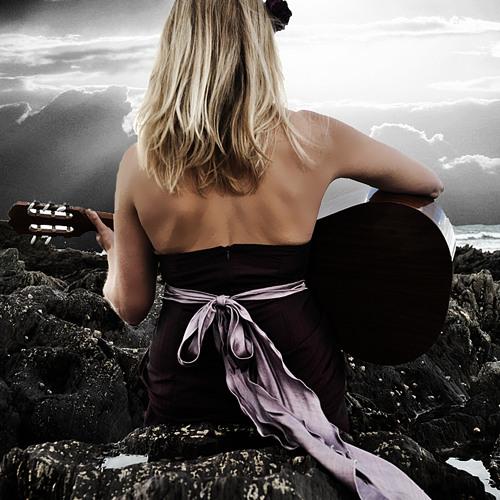 Noelle Rollings's avatar