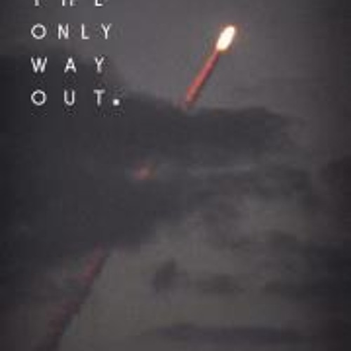 The Only Way Out's avatar