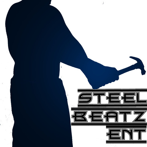 SteelBeatz's avatar