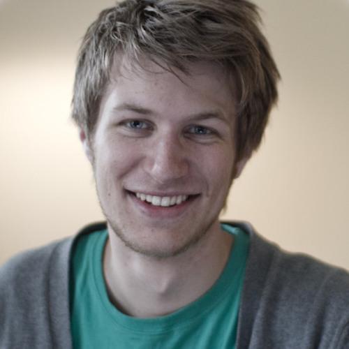 andoZo's avatar