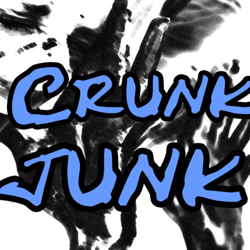 Crunk Junk Electro's avatar