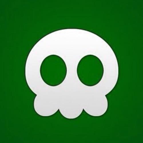 artros13's avatar