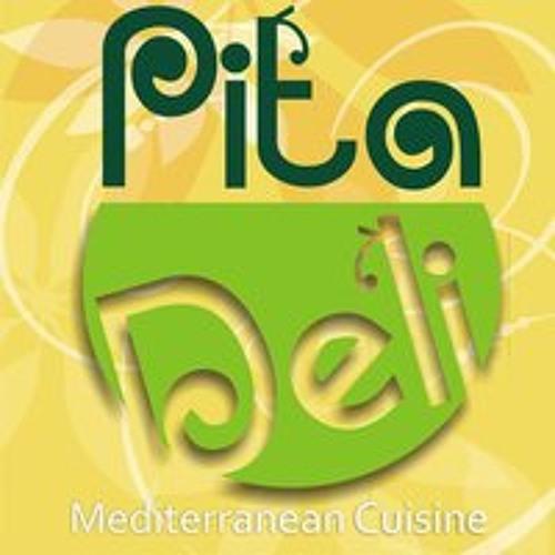 Pita Deli's avatar