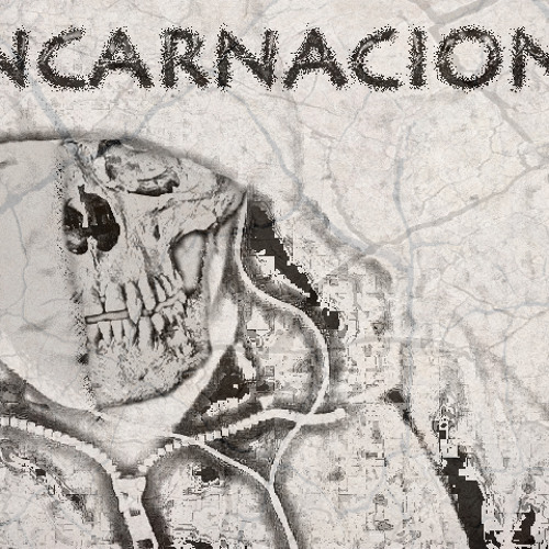 Encarnacion's avatar
