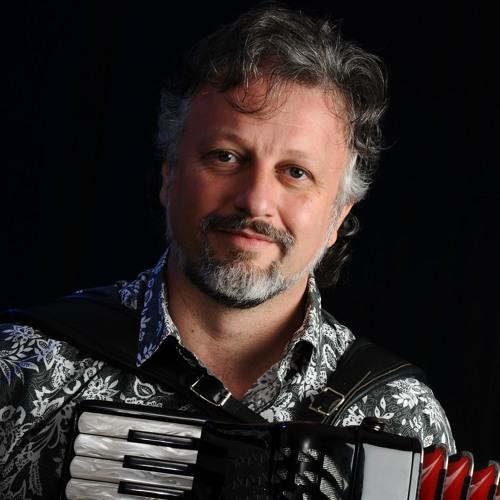 Stanislav Angelov's avatar