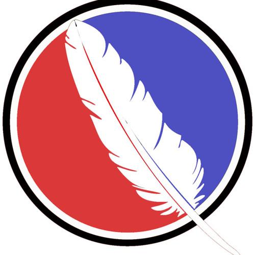 Feathrrr's avatar