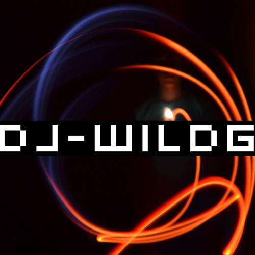 Dj-WildG's avatar