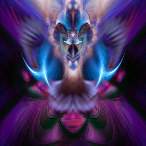 mallory rae's avatar