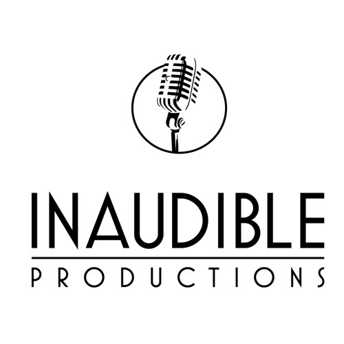 Inaudible Productions's avatar