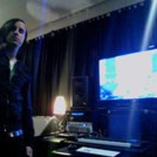 Aaron G Edwards's avatar