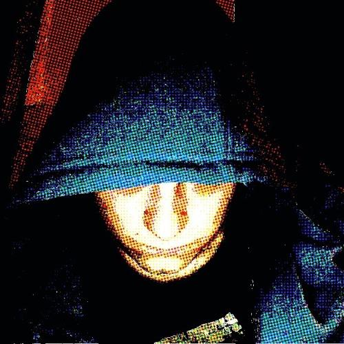 breezsoundz music's avatar