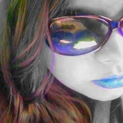 Christa_DC's avatar