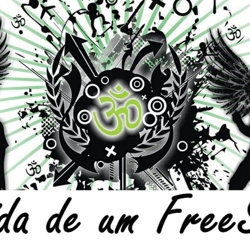 Gabriel Pinheiro's avatar