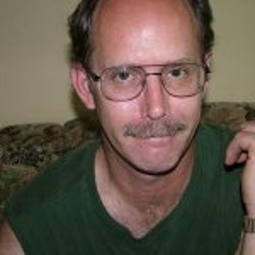 Bob Marciniak's avatar