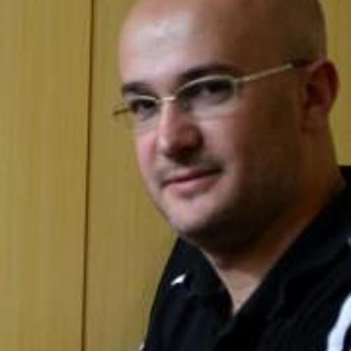 Cesar Souto's avatar