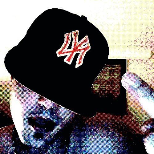 caRamell34's avatar