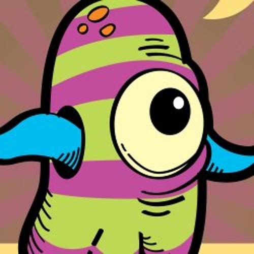 falseghetto's avatar