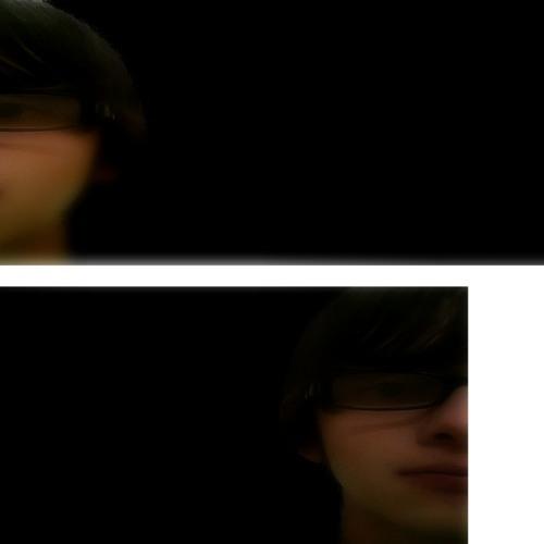 marcoluanh's avatar