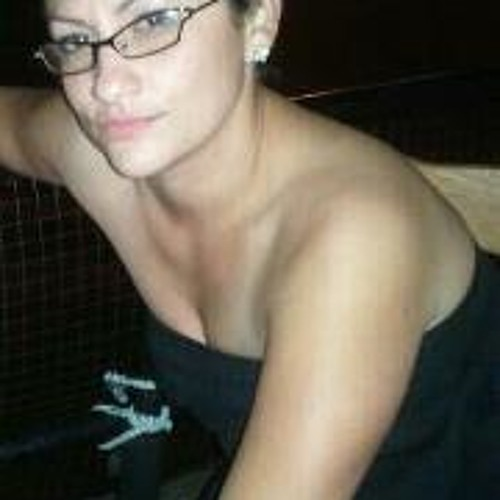 Brooklyn Eve Torres's avatar