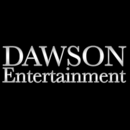 dawsonentertainment's avatar