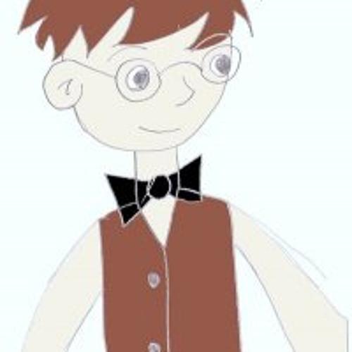 Tresson Karu's avatar
