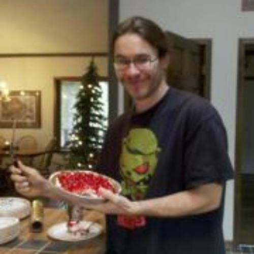 David Murr 1's avatar
