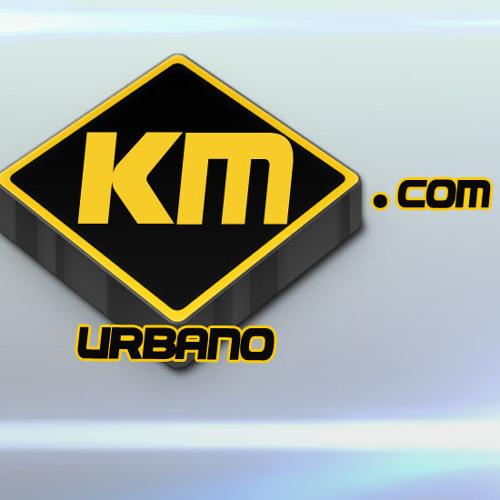 kmurbano's avatar