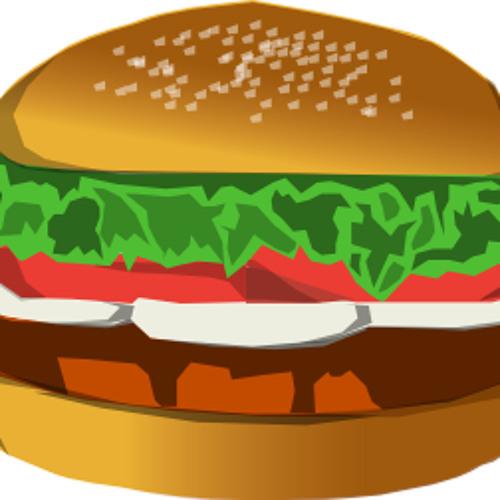 Burgered!'s avatar