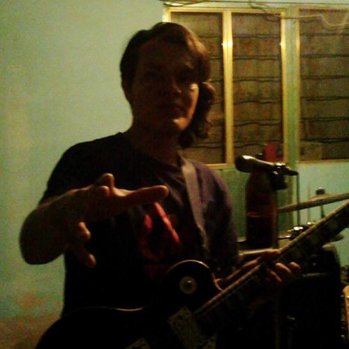 Ivan Melchor's avatar