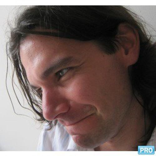 michaelmessenger's avatar