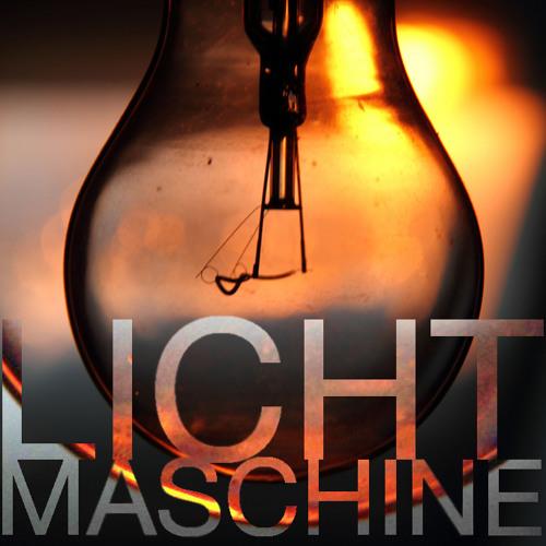Lichtmaschine's avatar