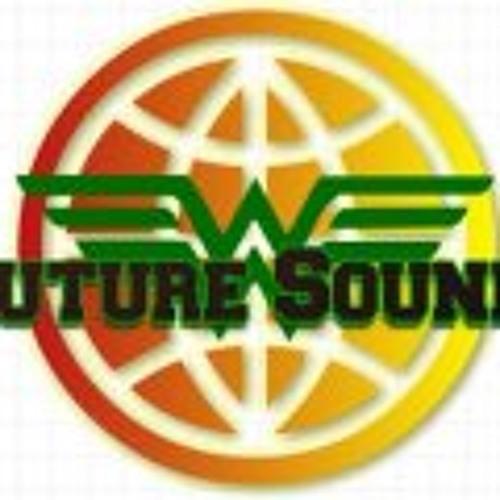 Dj Rasta Future Soundz's avatar