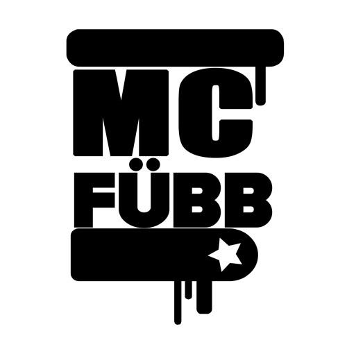 mcfubb's avatar
