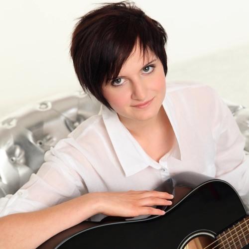 Anne-Katrin Burkard's avatar