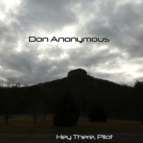DonAnonymous's avatar