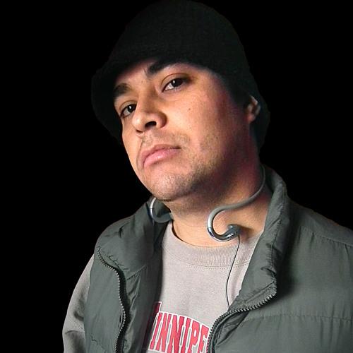 DEIVYRTUD's avatar