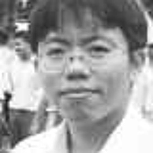 thaiall's avatar