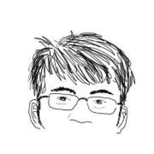 dwymonster's avatar