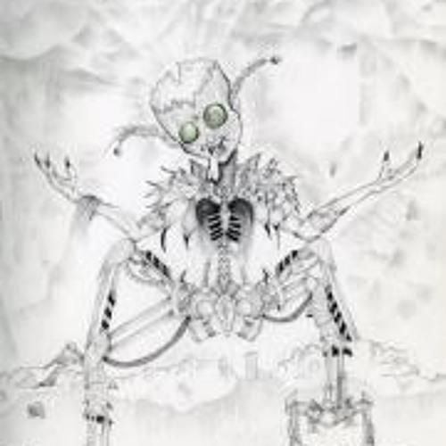 crowtheone's avatar