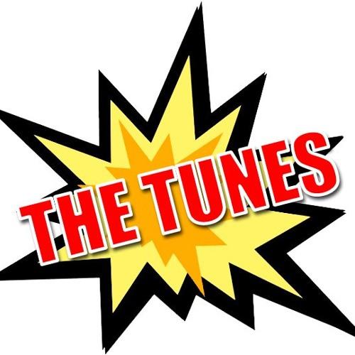 The Tunes's avatar