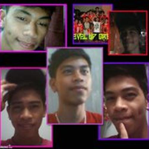 -ninin's avatar